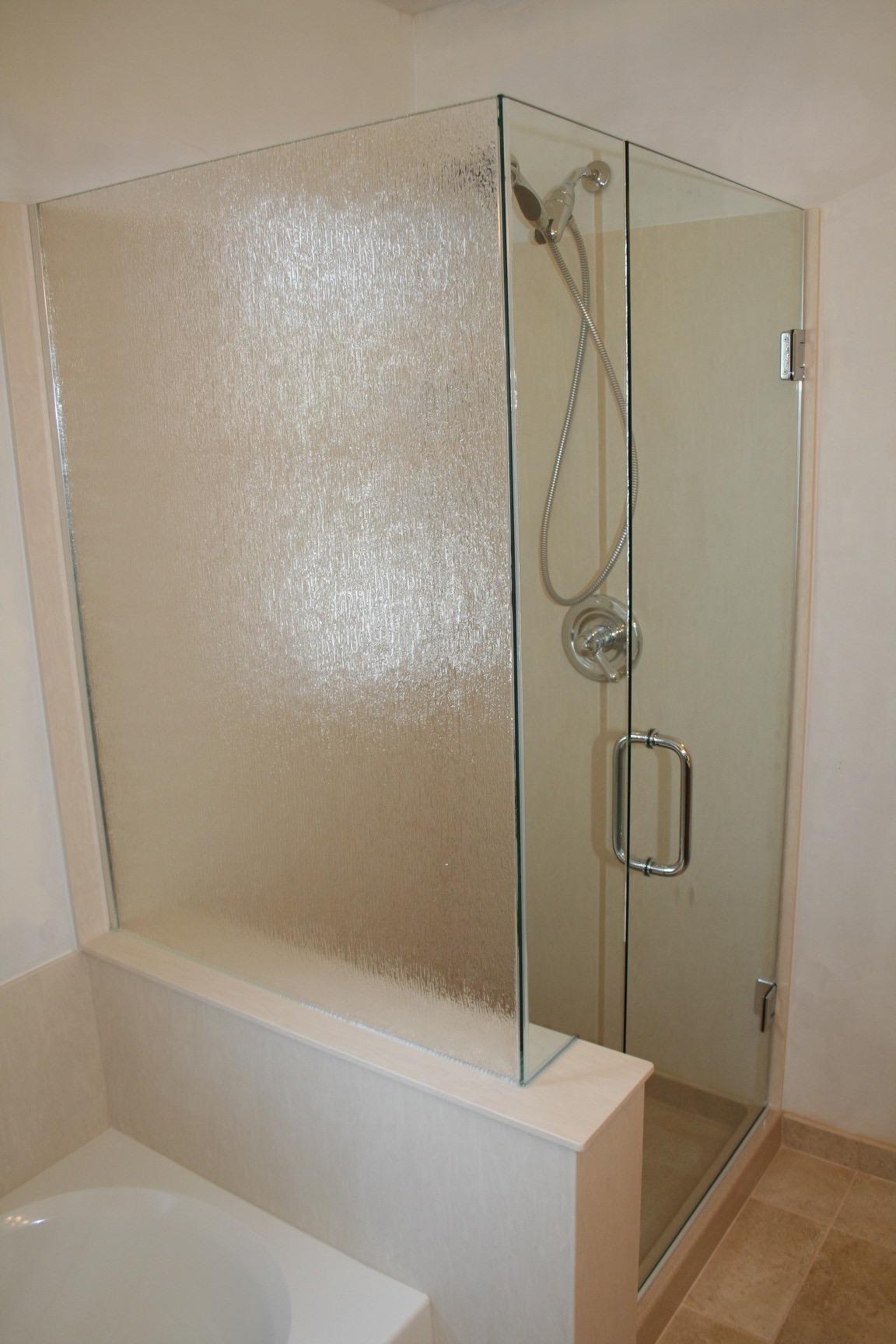 Image Result For Bathroom Cabinet Glass Door Hinges