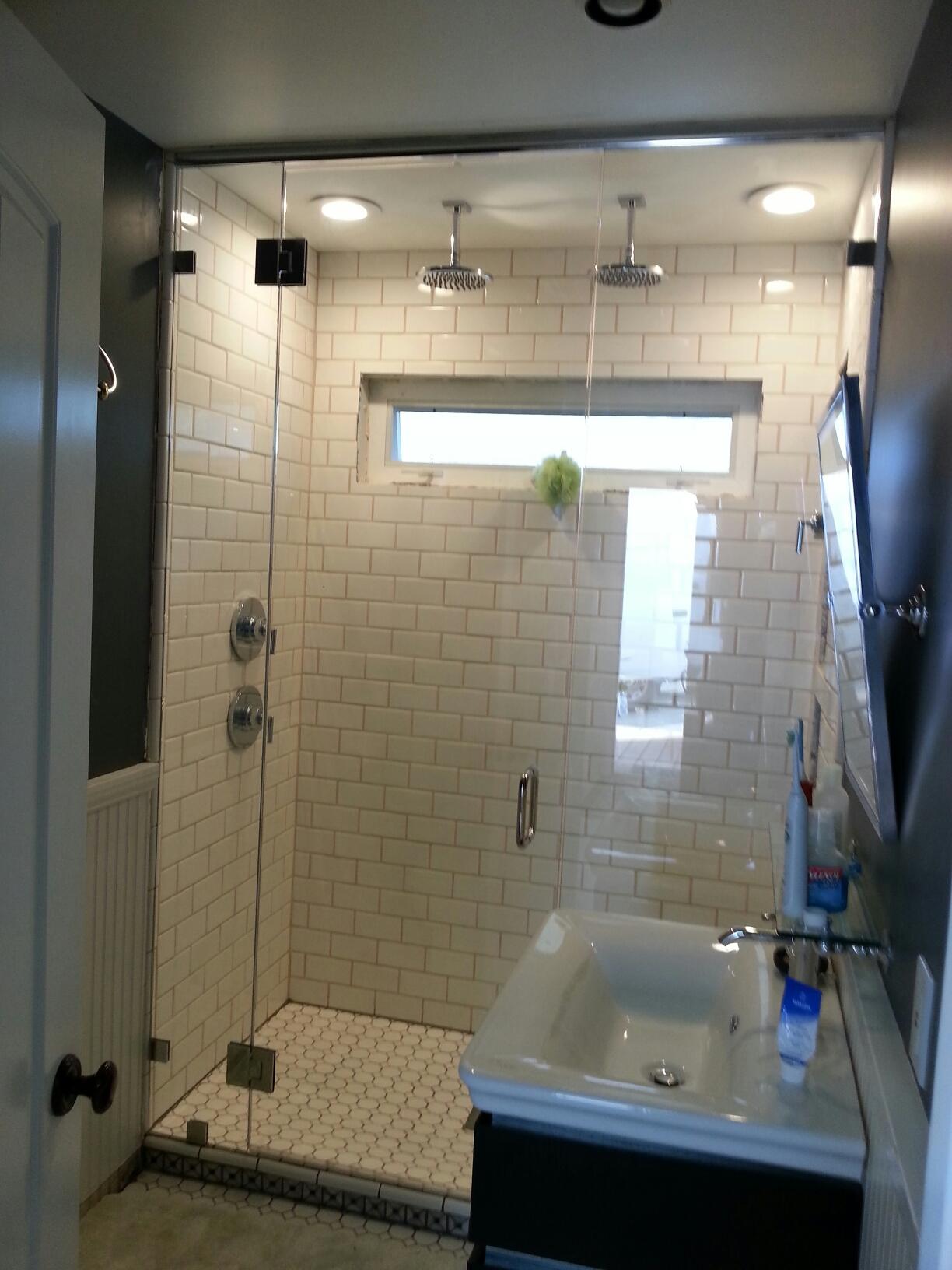 Shower Steamer Zen Bathroom Steam Shower Cabin Which